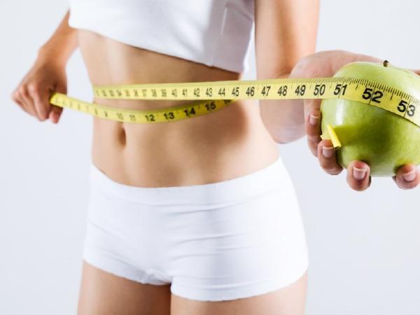 20 простых способов для похудения