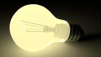 Россиян обяжут платить за электричество на чердаках и в подвалах