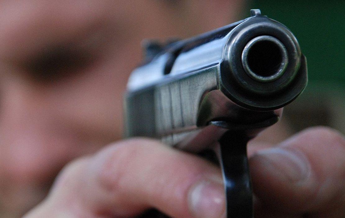 Убийцы-полицейские заплатили 4 рубля компенсации