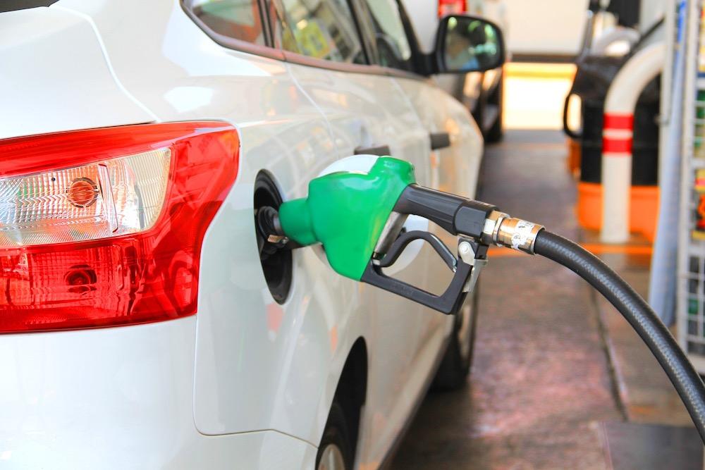 Госдума попросила не повышать акцизы на топливо в дальнейшем во избежание роста цен