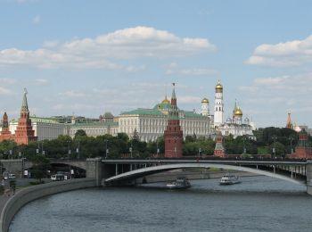 Вице-премьер заявил об отставании РФ от ведущих экономик мира на 100 лет