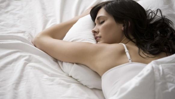 Паразиты, которые живут в вашей постели и рядом с ней