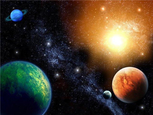 Лунные дни - описание, характеристика, значение....