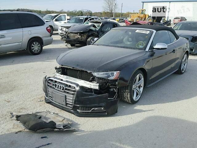 Самые аварийные автомобили России - кто бы мог подумать