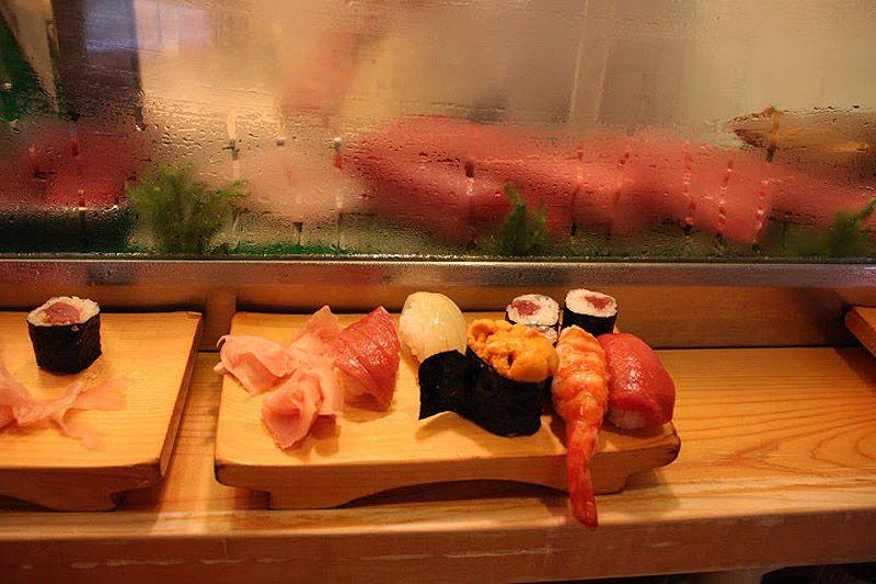 japanfood03 Японская кухня