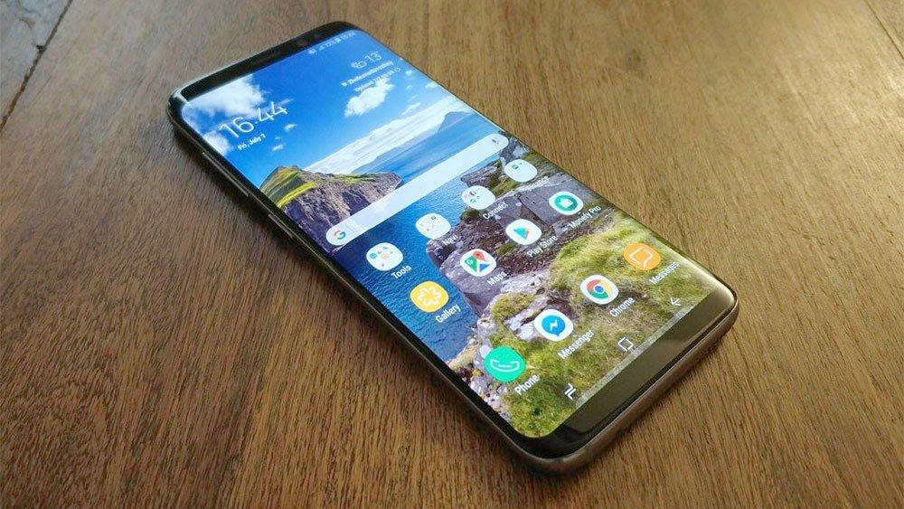 Неожиданное открытие разозлило владельцев смартфонов Samsung