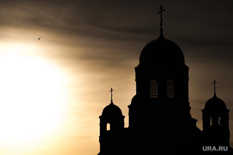 Раскрыты шокирующие пророчества Ванги о будущем России и третьей мировой войне