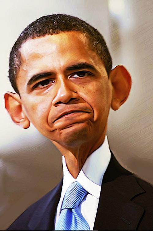 Обама: Россия несет ответственность за проведение расследования авиакатастрофы