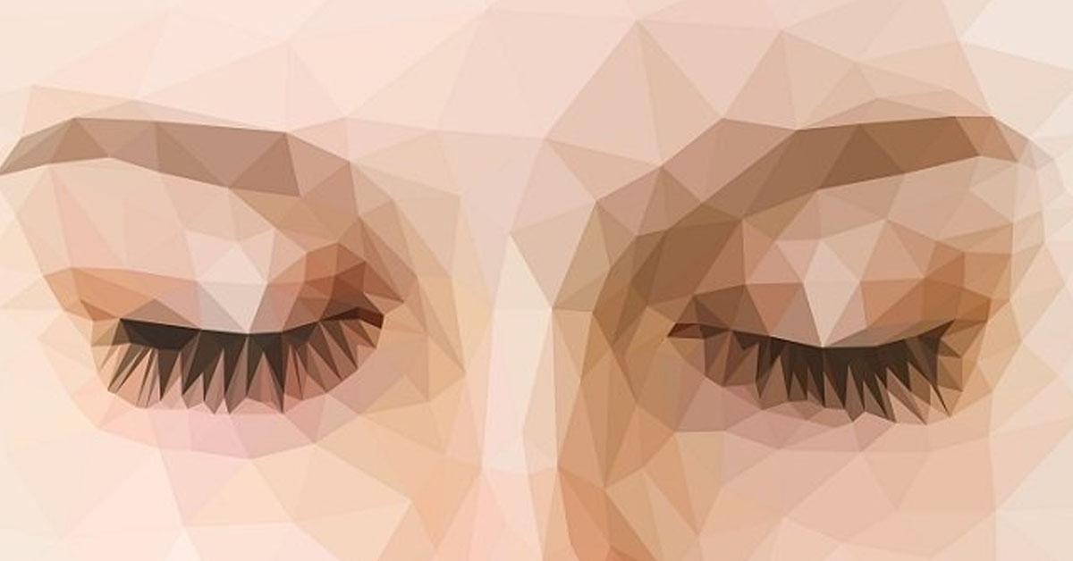 Выявлен новый ранний симптом болезни Альцгеймера