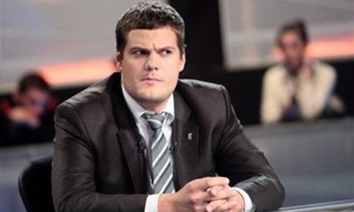 Соратник Тягнибока обьявил минские соглашения «угрозой существованию Украины»