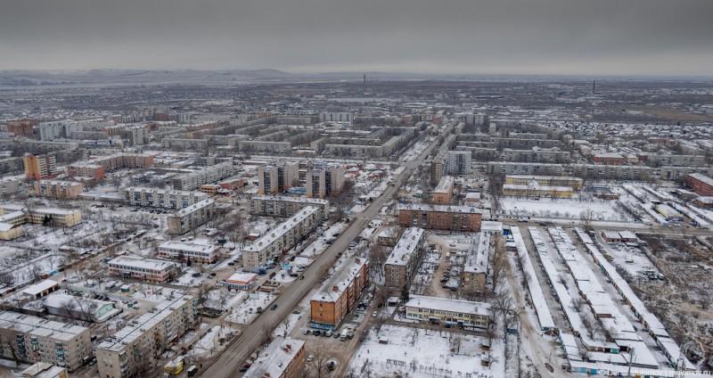 Молодой губернатор был в Сочи, когда тысячи людей замерзали в своих домах
