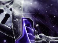 «Темная ДНК» может изменить наше представление об эволюции