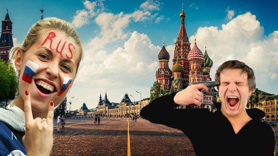 Почему нельзя сравнивать российские и западные зарплаты и пенсии