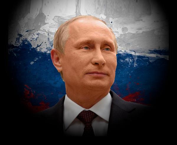 4 причины, по которым Путин …