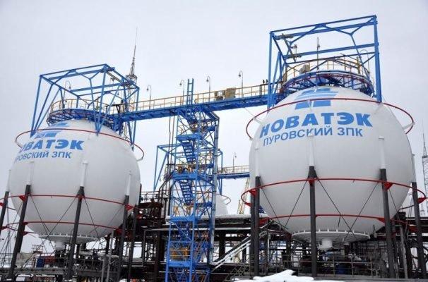 Москва делает ставку на Азию: немецкая пресса о «газовой неуверенности» России в Европе
