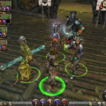 dungeon-siege4