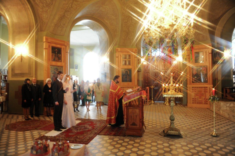 Покров 2018: когда отмечается, история, приметы и традиции, свадебные гадания и заговоры