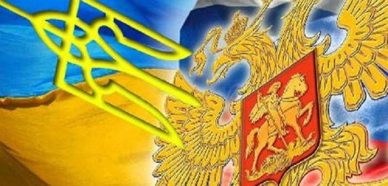 Россия уличена в незаконном использовании украинской собственности