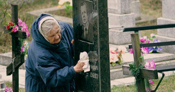 Красная горка: если семья идет на кладбище 15 апреля, заклинаю, не допускайте губительных ошибок! Поминать усопших в этот день…