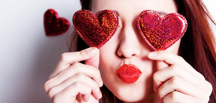 Любимчики Жёлтой Свиньи: вот каким знакам повезёт в любви в 2019