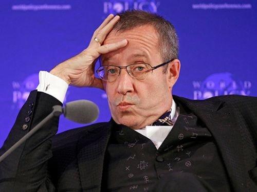 Эстония пригрозила России по…