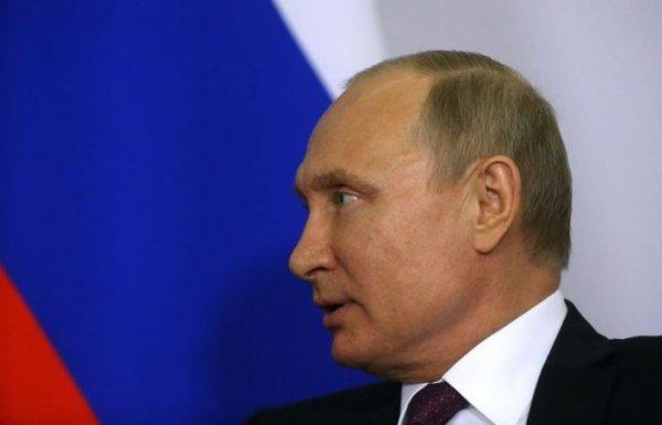 «Как мы потеряли Россию?» – вовсе не чисто теоретический вопрос для американцев