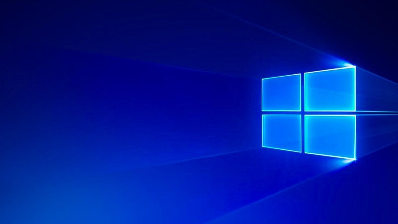 """""""Умная"""" клавиатура SwiftKey появится в Windows 10"""