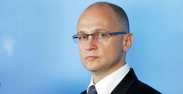 Кремль: Пролонгации договора сТатарстаном небудет