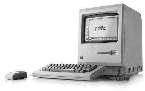 10 самых досадных ошибок Apple