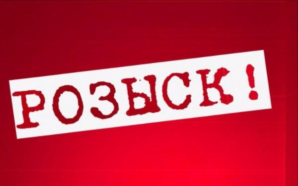 В Севастополе пропал 20-летн…