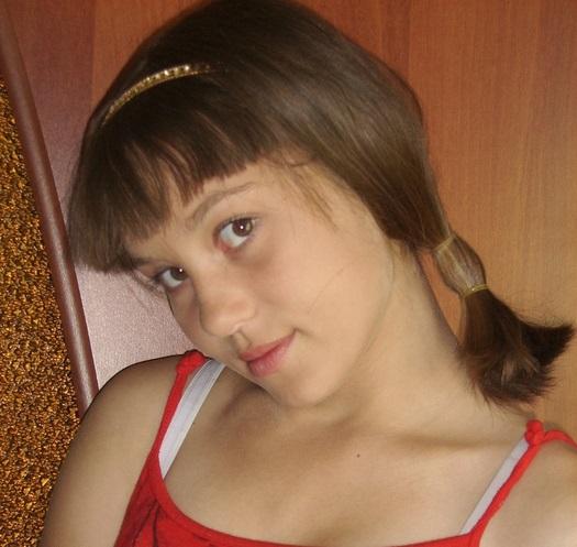 Дочери подростку, о сексе