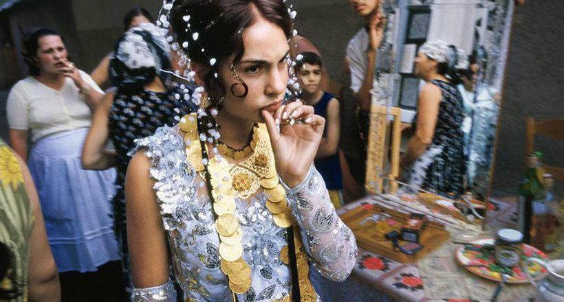11 безумных фактов о жизни цыган, которые не укладываются в голове русского человека