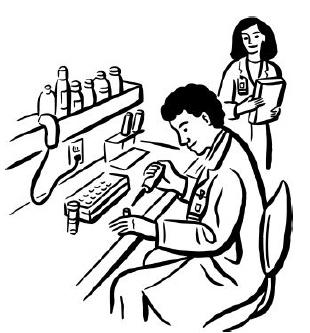 О чем говорит СОЭ в клиническом анализе крови?