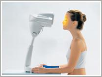 Лечение гайморита в домашних условиях с помощью прибора Биоптрон