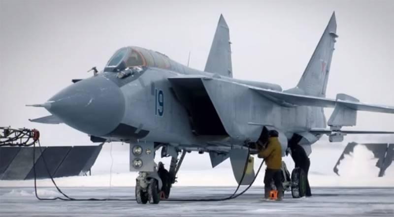 Инженерно-авиационная служба ВКС РФ отмечает профессиональный праздник