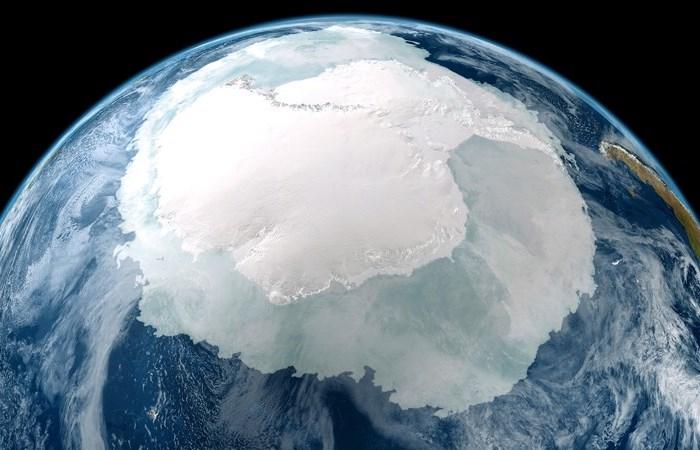 Интересные факты о самом южном континенте Земли
