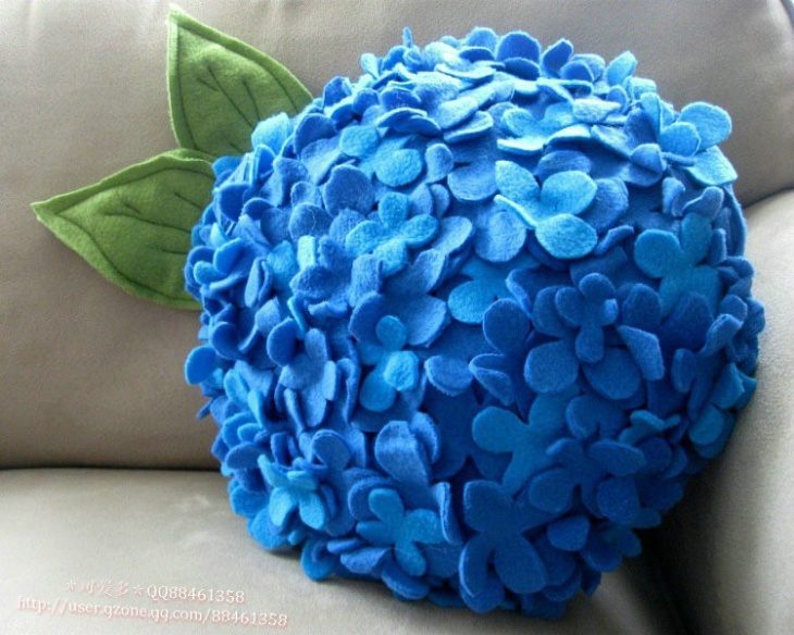 Фото в цветочке своими руками
