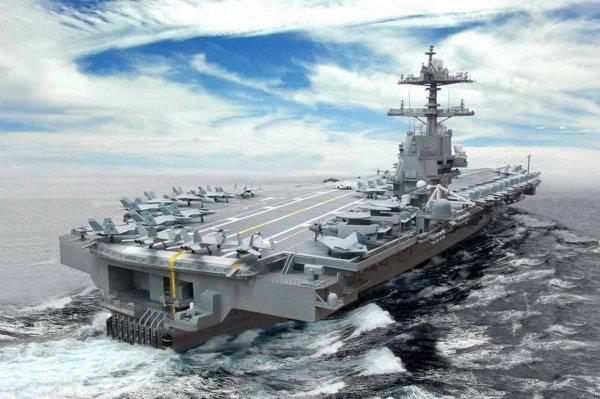 Пентагон берет на вооружение дефектную военную технику: как это возможно!?