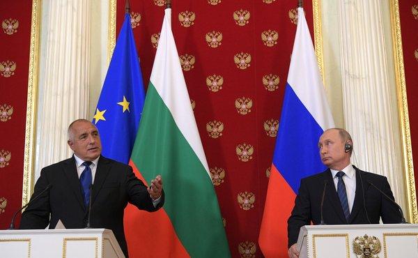фото: фото: http://static.kremlin.ru/