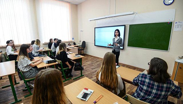Депутат Госдумы предложил отменить школьные домашние задания
