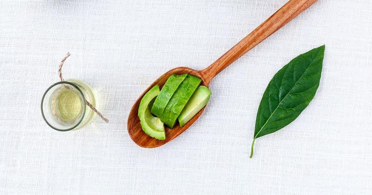 Как легко и быстро устранить морщины с помощью домашних средств: 2 рецепта