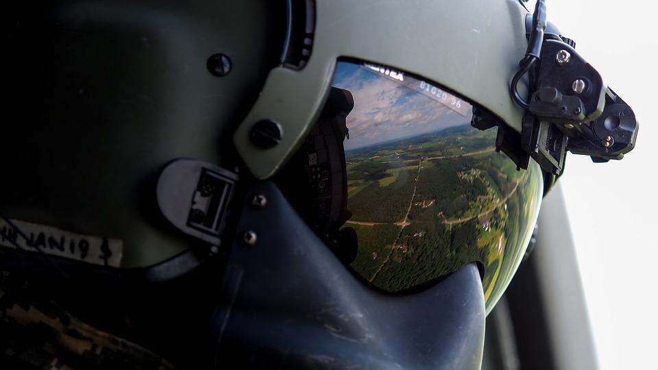 Во Владивостоке поставят памятный знак морским летчикам
