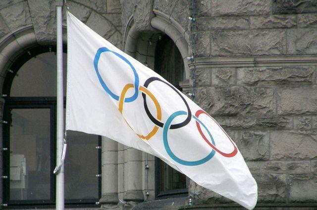 Сессия МОК 2019 года перенесена из Милана в Лозанну
