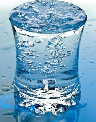 Требования к качеству воды для самогона