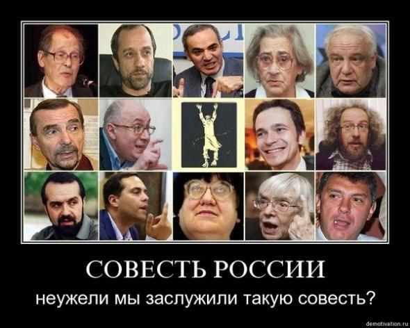 Картинки по запросу Российские евреи
