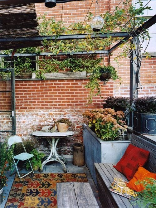 awesome-small-terrace-design-ideas-27