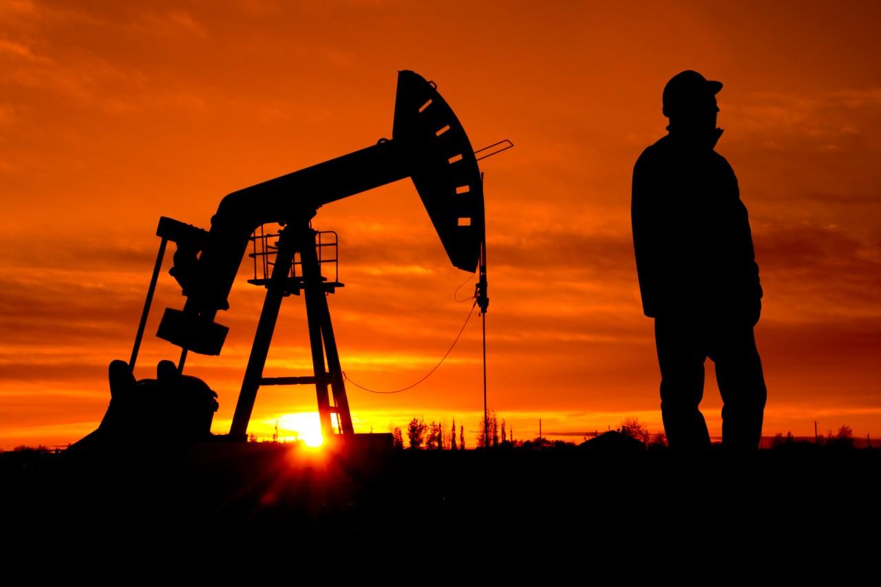 Нефть дорожает. Спасибо, Дональд!