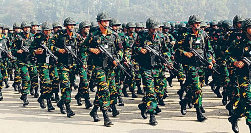 Бенгальский тигр – друг китайского дракона