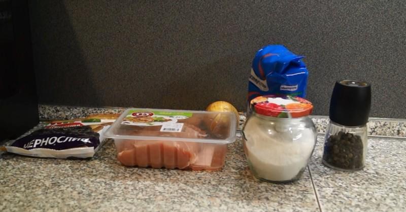 Ингредиенты гречка, еда, каша, кулинария, кулинарное шоу, рецепт
