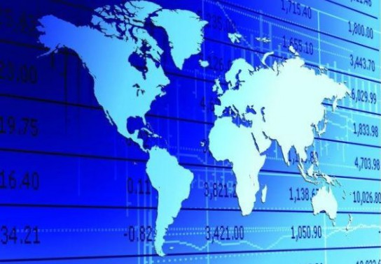 Новый мировой кризис не затронет экономику России